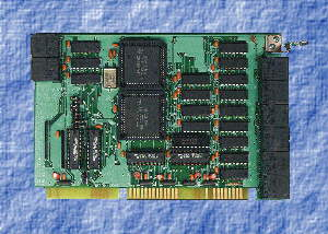 BBS-550 Image
