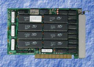 PCSS-8TX Image