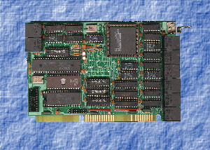 SmartCard-8 Image